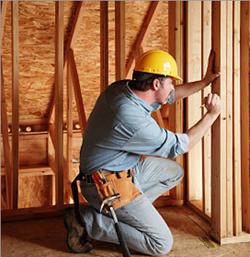 assurance decennale charpenterie